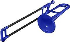 pBone 700639 Posaunen mit Tasche