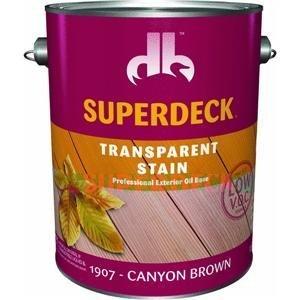 productos-duckback-dp-1907-4-mancha-canyon-marron-por-productos-duckback