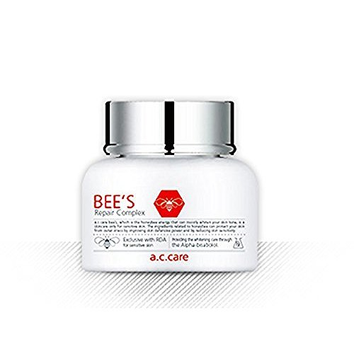 a. c. care Bee's Repair Complex Cream by a. c. care -