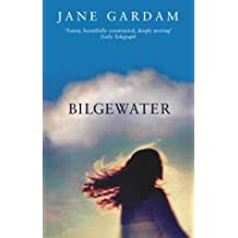 Bilgewater (Abacus Books)