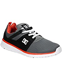DC Shoes Heathrow - Low-Top Shoes - Zapatillas - Niños - EU 36.5
