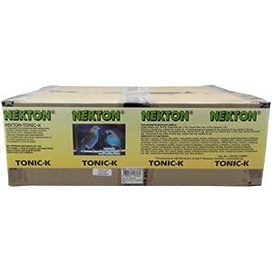 Nekton Tonic K, 1er Pack (1 x 130 g)