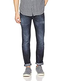 4f16ca5a057d Pepe Jeans Men s Slim Fit Jeans