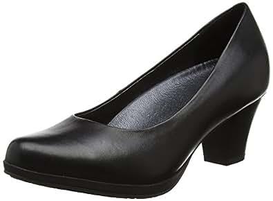 Amazon Uk Hotter Shoes