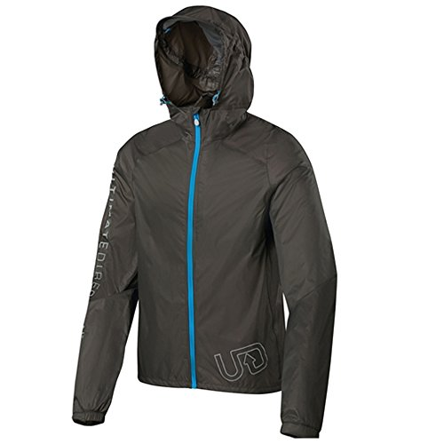 ultimate-direction-ultra-jacket-men-graphite-small
