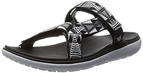 teva-womens-terra-float-lexi-ws-athletic-sandals-black-size-6