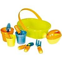 Miniland - Kit para jardín (97008)
