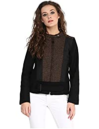 ca94a5e7a29 Yepme Women s Jackets Online  Buy Yepme Women s Jackets at Best ...