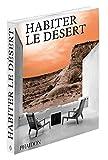 Lire le livre Habiter Désert gratuit