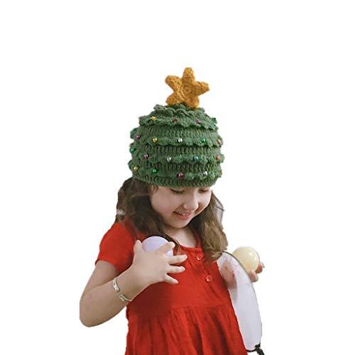 - Weihnachtsmann Anzug Verleih