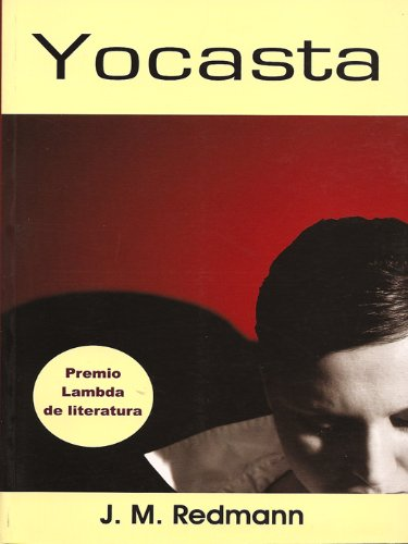 Yocasta (Salir del armario nº 109) por J.M. Redmann