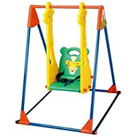 swing Colorful Kids S802T