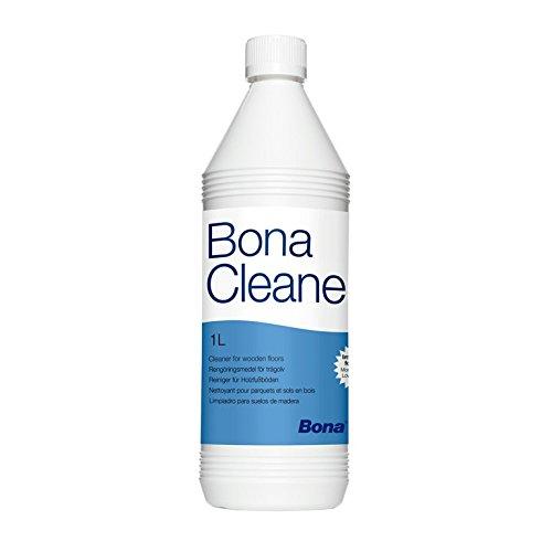 bona-cleaner-1l-detergente-per-pavimenti-in-legno-e-sughero-verniciati-e-per-laminato