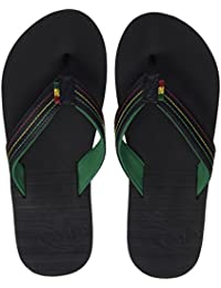 Rip Curl Men's The Groove Clogs