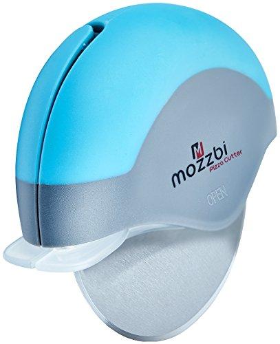 pizza-cutter-a-rotelle-in-acciaio-inox-con-integrato-protezione-della-lama-in-blue-lime-e-red-da-moz