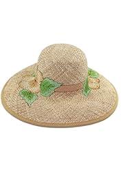 Amazon.es  para la - Sombreros y gorras   Accesorios  Ropa c5d86bf4a6f