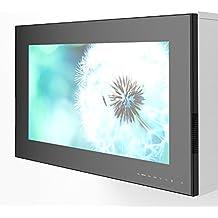 Suchergebnis auf Amazon.de für: küchenfernseher unterbau