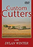 CUSTOM CUTTERS With Dylan Winter DVD