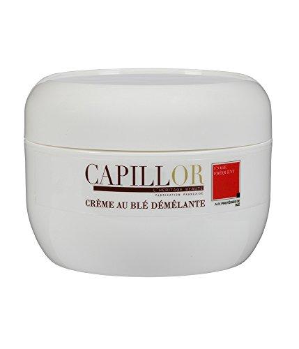 demelant-cheveux-professionnel-sans-silicone-creme-au-ble-demelante-au-parfum-de-karite-200ml
