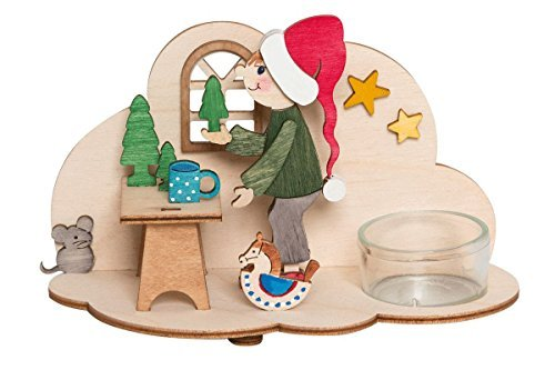 kuhnert-hobaku-do-it-yourself-zipfelchen-tea-light-kit