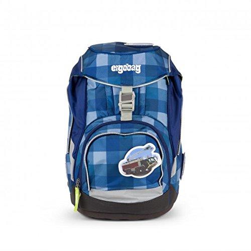 ergobag-schulrucksack-set-pack-6-tlg-karoalabar-920-blau-karo