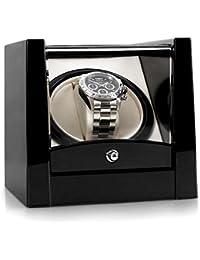 Orologi grandi dimensioni orologi for Orologi grandi dimensioni