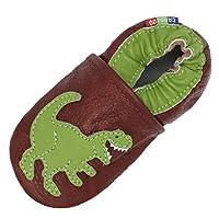 Carozoo T-rex Brown 6-7y