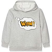 Koton Erkek Çocuk Sweatshirt SWEATSHIRT 0KKB16854OK