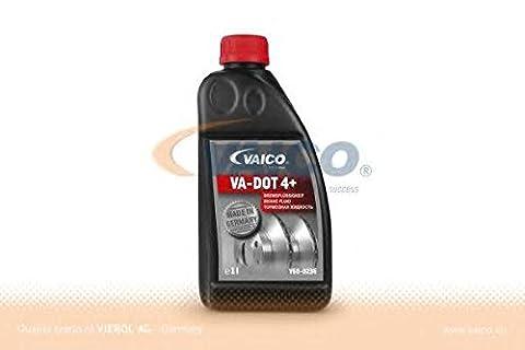 VAICO V60-0236 Bremsflüssigkeit