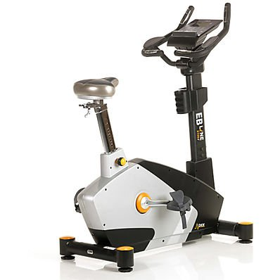 Dkn - Cyclette Eb2100