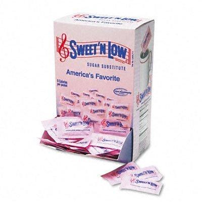 o-sweet-n-low-o-saccharin-400-packets-per-box-by-sweetn-lowaear