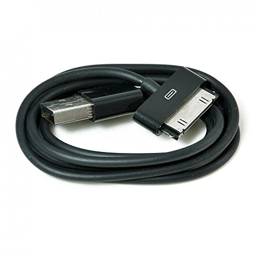 a-discovery-cable-data-micro-usb-1-mtrepour-iphone-4-couleur-noir