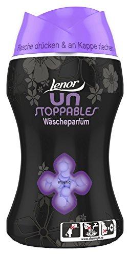 Lenor Unstoppables Wäscheparfüm, Mystic, 180 g