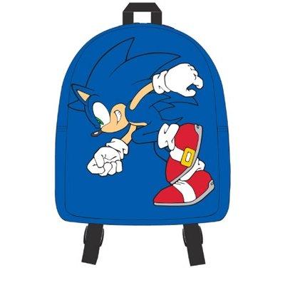 sonic-the-hedgehog-running-sonic-mini-backpack-importacin-inglesa