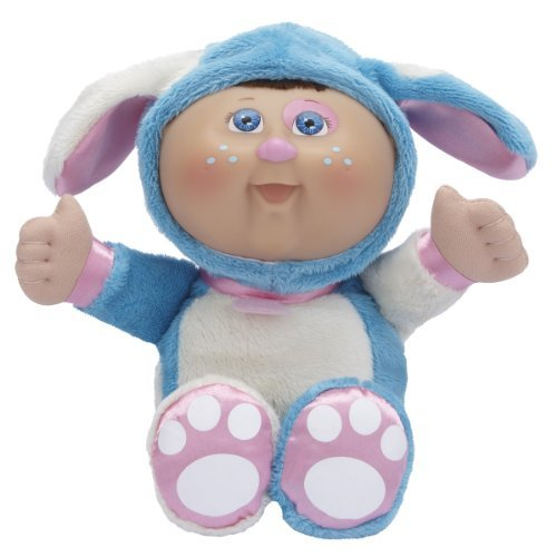 cabbage-patch-kids-cuties-puppy-by-cabbage-patch-kids