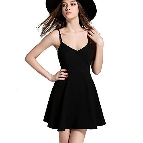 years-calm-vestido-cuello-halter-sin-mangas-para-mujer-negro-negro-40