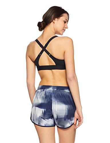 Under-Armour-Womens-Eclipse-Sports-Bra-Black-Small