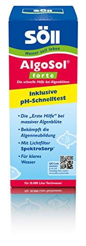 soll-11121-algosol-forte-inkl-ph-schnelltest-500-ml
