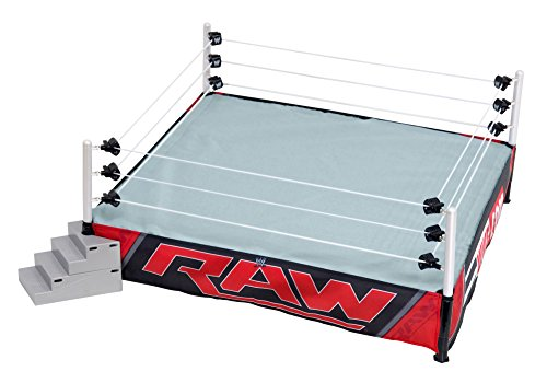 wwe-real-scale-ring-by-wwe