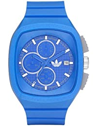 4b9cfa2c0b99 Amazon.es  Reloj Adidas Mujeres - Incluir no disponibles  Relojes