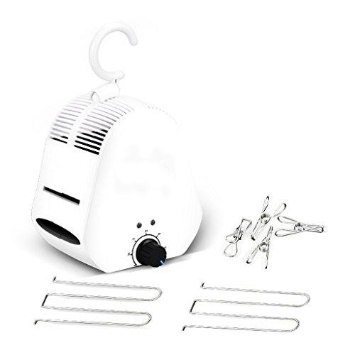 Air dryer Secadora Secadora Pequeña Mini Secadora