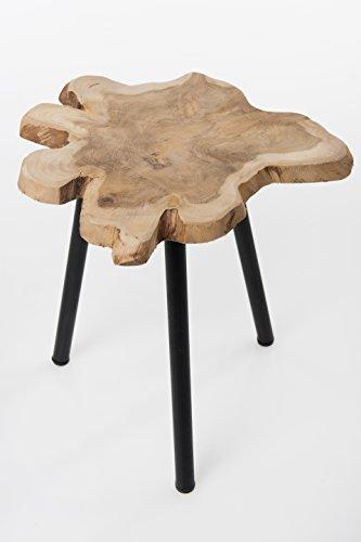 tisch aus baumstamm wurzelholz elegant teakholz tisch bartisch stehtisch aus wurzelholz. Black Bedroom Furniture Sets. Home Design Ideas