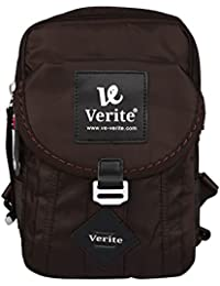 URBAN KINGS VE-VERITE Nylonmatty Messenger/Sling Bag - Vintage Cross Body Shoulder Satchel,bag Is Perfect For...