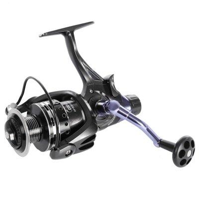 gblife-coonor-carrete-de-pesca-spinning-11-1-bb-471-rodamientos-de-bolas-2-tipos-de-rueda-de-linea-y