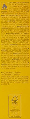 Biotherm Eau Vitaminée, femme/ woman, 100 ml