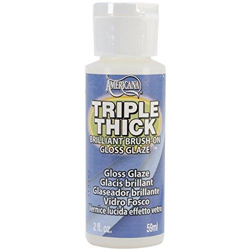 triple-gloss-brillant-epais-de-brosse-sur-glacure-2-onces