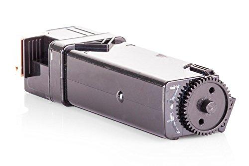 Preisvergleich Produktbild Inkadoo® Stan Toner passend für Epson Aculaser C 2900 Series ersetzt Epson 0629 , C2900 50629 , C13S050629 , S050629 - Premium Drucker-Kartusche Kompatibel - Cyan - 2.500 Seiten