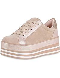 Nett Damen Asics Tiger Schuhe Gel Lyte V Disney The Beauty