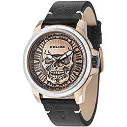 Reloj Police para Hombre 14385JSTR/62