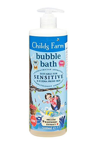 childs-farm-bubble-bath-organic-raspberry-500ml